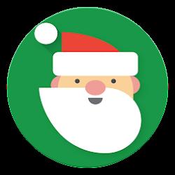 Google Pelacak Sinterklas