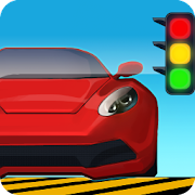 Game Car Conductor: Traffic Control APK for Windows Phone
