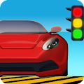 Car Conductor: Traffic Control APK baixar
