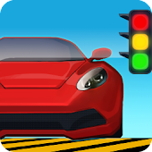 Download Car Conductor: Traffic Control APK for Laptop