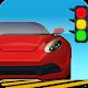 Car Conductor: Traffic Control