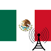 Mexican Radio Online