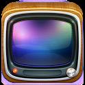 Мега ТВ icon