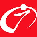 广州日报 logo