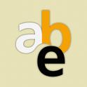 ABE icon