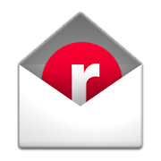App Rediffmail APK for Windows Phone