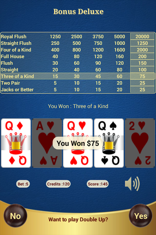 3 card poker 6 card bonus strategy pc video