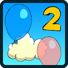 Jeux pour tout-petits 2 icon
