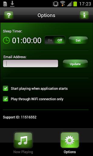 【免費音樂App】Boneyaad Radio-APP點子