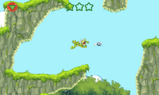 玩冒險App|貪心青蛙免費|APP試玩