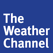 The Weather Channel: Live Forecast & Radar Maps