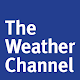 Weather Radar and Forecast - The Weather Channel