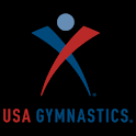 USA Gymnastics Compulsories icon