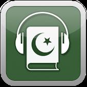 Quran4English - Learn English