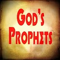 God's Prophets