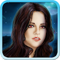 Game Twilight Saga Bella Dress Up APK for Kindle