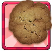 Infinite Cookie