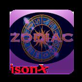 Sifat dan Karakter Zodiak-mu