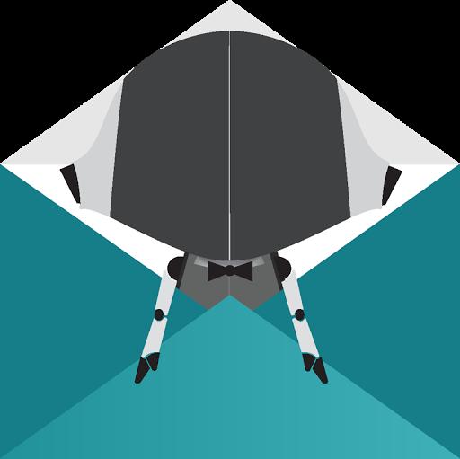 漆黑的魅影4.5下載_口袋妖怪漆黑的魅影4.5中文版【GBA遊戲】下載_精彩庫遊戲網