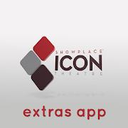 Icon Extras APK