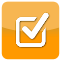iCaptureData icon