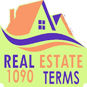 Real Estate Terms && Definition