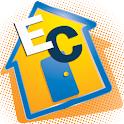 Ohio PSI Real Estate Exam Cram icon