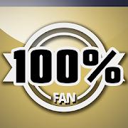 100% Fan del Pumas