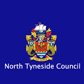 North Tyneside Libraries