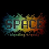 SPACE : SPCE - SPIT