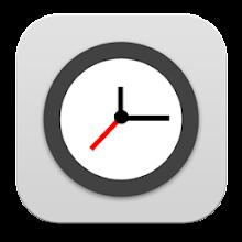 সময় বলা ঘড়ি Bangla Talking Clock (Ad free) Download on Windows