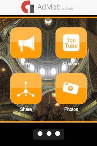 Vatican iNews