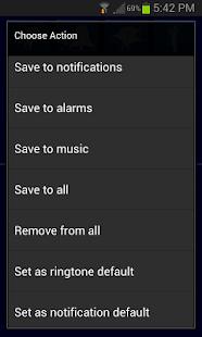 Church Bell Soundboard Screenshot Thumbnail