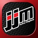 Jiu-Jitsu Mag icon