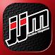Jiu-Jitsu Mag