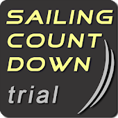 Regatta Countdown Trial