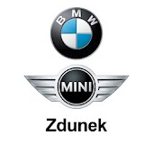 Zdunek BMW MINI