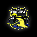 Krefeld Pinguine icon