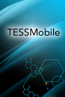 TESSMobile - screenshot thumbnail