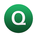 Quatscha.de Chat icon