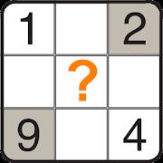 Sudoku Game (Free & Fun)