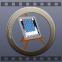ifoto editor(free version)