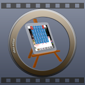 ifoto editor(free version)