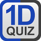 Trivia & Quiz: One Direction