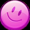 웹툰 모아 SPEED logo