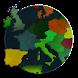エイジ・オブ・シヴィライゼーション - 新作・人気アプリ Android