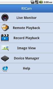 玩商業App|RXCamPro免費|APP試玩