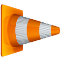 JoeVLC Video Player icon