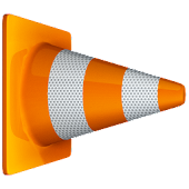 Joe VLC Player