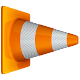 Joe VLC Player 0.0.11 APK for Android